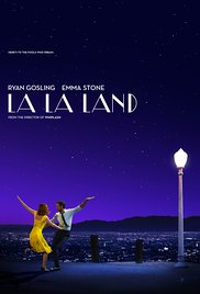 If you enjoyed La La Land, try ...