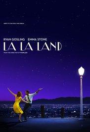 If you enjoyed La La Land, try ...